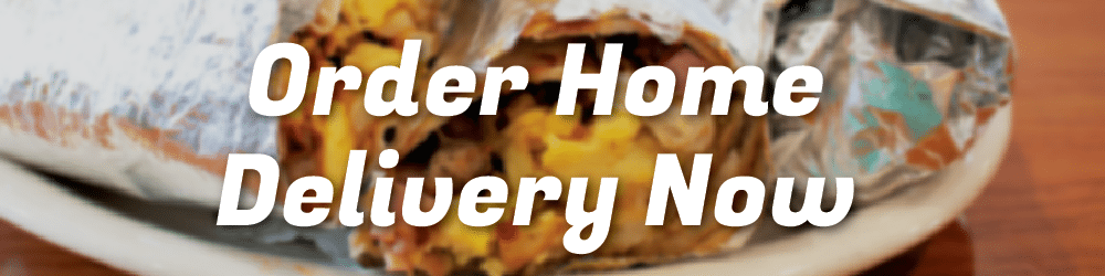 order home delivery now