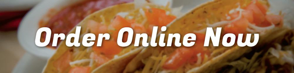 Order Twisters Online